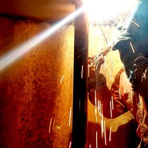 Водонапірні башти, буріння свердловин, буріння свердловин на воду, свердловини буріння Дніпропетровська область, буріння свердловин ціна, буріння свердловин + на воду ціна, буріння свердловин взимку, буріння, ремонт свердловин, Буріння свердловин Запоріжж