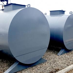 резервуари, ємності, виготовлення резервуарів, виготовлення ємностей, резервуари для рідких матеріалів, доставка резервуарів, Україна